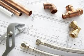 Basic Plumbing Tools for Basic Plumbing Problems