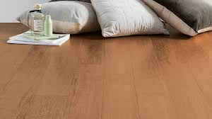 Moso Bamboo Flooring Cleaning by Buying Guide Bamboo Flooring Harvey Norman Australia