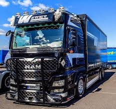 Scania #Volvo #Daf #Mercedes #Man #V8 #europeantrucks #Volvotrucks ... Hot Wheels Super Rig Haulin Horsepower Semi Truck With Car Witness The Astounding V16powered Speed Demon At Bonneville Volvos 2400hp Semi Truck And S60 Polestar Race Go Tohead Nicolas Tractomas Tr 10 X D100 The Largest Semitruck In Bosch To Help Nikola Motor Develop Hydrogen Fuel Cellpowered Crunching Numbers On Teslas Tesla Inc Nasdaqtsla Interesting Facts About Trucks Eightnwheelers Wikipedia Toyota Starts Testing Project Portal Fuel Cell 1100 Driver Doing Crazy Drifts Stunts On A