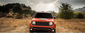 Tomball Dodge Chrysler Jeep Ram | New And Used Cars, Trucks, And ... Dodge Ram 2500 Dodge Trucks Pinterest Used Ram 3500 For Sale Bc Social Media Autos Of Burnsville New And Car Dealer In Mn 2017 Beautiful Luxury E Week Hd Video 2005 Dodge Ram 1500 Slt Hemi 4x4 Used Truck For Sale See Fresh 2015 Express Crew Cab 44 Mccluskey Automotive So This Is Why Are Hot Kendall Extraordinary At Ramdrquadcab On Pickup Pleasant Truck Parts Collect In Ohio On Buyllsearch