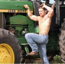 Wrangler Heaven   Rednecks Or Man Who Could Pass As One   Pinterest ... Cfessions Of A Truck Driver Travel Channel Stock Photos Images Alamy 100 Best Quotes Fueloyal It Just Got Easier For Straight Bros To Meet Dudes Dates Sex Central Ontarios Best Drivers Go Head To News Relationships On The Road Dating Alltruckjobscom Cattle Haulers Trucking Humor Pinterest Rigs And 10 Of The Sickest Pickup Mods And Worst Hotcars Rubies In My Mirror Page 2