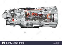 Heavy Truck Transmission Gearbox Isolated Stock Photo: 104657880 - Alamy Manual Transmission Zf Part Code 2210 For Truck Buy In Onlinestore Alinum Transmission Gearbox 110 Monster Truck Rc Car Crawler Real Pack V10 By Adyx50 Mod American Ordrive Heavy Duty Tramissions Tv Antenna Dish Signal Vector Illusttration How To Shift Automatic Transmission Semi Peterbilt Volvo High Performance Racing Torque Convters And Trucks Suvs You Can Still Get With A Stick Trend Stock Photos Images Automatic Front View Photo Edit Now