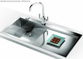 Franke Commercial Sinks Usa by Franke Sink Installation Befon For