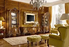 barock italienische stilmöbel franca