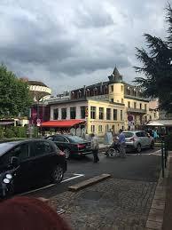 bureau evian the brasserie au bureau the awning picture of au