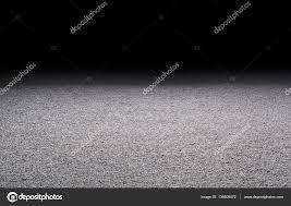 Carpet Flooring Linoleum Texture Background Photo By Fantasystudio