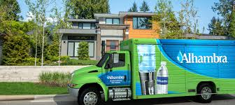 Home And Office Water Delivery To Bay Area & Central Valley   Alhambra Bottled Water Hackney Beverage Tanker Services In Hyderabad In Rental Classified Smiths Delivery Aftermath What Happens Once The Water Recedes News On Tap Contact Us Garys Truck Filebayport New York Fire Department Rescue Truckjpg Vacuum For Industrial Cleaning Applications Filecountry Service Bulk Carrier And Pumper Tanker Ccfr Apparatus Types Bruckner Sales Twitter Enid Professional Michael Blasting Powerclean