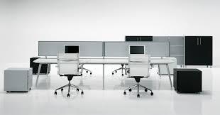 meuble de bureau design exceptionnel mobilier bureau design de tw work 019 beraue