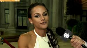 BB19 Jessica Backyard Interview Big Brother - YouTube 94 Best Big Brother Images On Pinterest Brothers Bb And Murtz Jaffers Canada Finale Backyard Interview With Recap Season 19 Episode 13 Ewcom 369 Celebrity 2015 House Revealed Mirror Online Jason Dent Exit Todays News Our Take Cody Nickson Bb17 Audrey Usa Paul Abrahamian 18 Interviews Bb18 Youtube Photos Bbvictor Hashtag Twitter