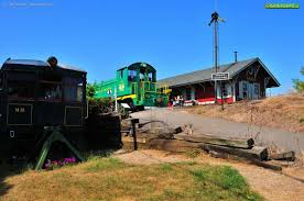 Pumpkin Patch Nj Monmouth County by Scenic Train Rides Around Nj Get Outside New Jersey V4 1 9