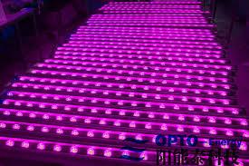 48w white led wall washer linear led wall light led bar light opto