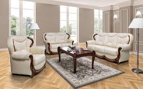 3 sitzgarnitur wohnzimmer 3 2 1 home decor furniture home