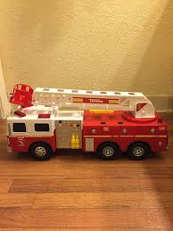 Amazon.com: Tonka Spartans Fire Engine: Toys & Games Vintage Tonka Fire Engine Firefighting Water Pumper Truck Red And Spartans Walmartcom Pin By Phil Gibbs On Trucks Pinterest Fire Truck Mighty Motorized Vehicle Kidzcorner Tonka Fire Rescue Truck 328 Model 05786 In Bristol Gumtree Find More Big For Sale At Up To 1960s Tonka My Antique Toy Collection Rescue E2 Ebay Tough Mothers Steel Review Sparkles Diecast