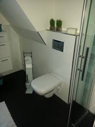gerd nolte heizung sanitär badezimmer 10 toilette acrylglas