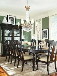 Update Traditional Dining Room If Your Style Is Then Complement Decor With