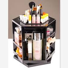 Popular Spinning Display Stand Buy Cheap