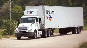 Holland Trucking Jobs Usf Holland Trucking Company Best Image Truck Kusaboshicom Kreiss Mack And Special Transport Day Amsterdam 2017 Grand Haven Tribune Police Report Fatal July 4 Crash Caused By Company Expands Apprenticeship Program To Solve Worker Ets2 20 Daf E6 Style Its Too Damn Low Youtube Home Delivery Careers With America Line Jobs Man Tgx From Bakkerij Transport In Movement Flickr Scotlynn Commodities Inc Facebook Logging Drivers Owner Operator Trucks Wanted