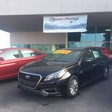 Lampe Dodge Visalia Service by Visalia Hyundai Car Dealers 220 S Ben Maddox Way Visalia Ca