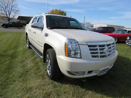 Lot 12000J – 2008 Cadillac Escalade EXT 4x4 | VanderBrink Auctions Boyhunterpro 2005 Cadillac Escalade Extsport Utility Pickup 4d 5 2010 Ext Awd Ultra Luxury Envision Auto Preowned 2013 4dr Premium Truck At 2019 New Release For Ext 2014 Crafty Design Siteekleco Lot 12000j 2008 4x4 Vanderbrink Auctions Escalade 2012 Intertional Price Overview Autoandartcom 0713 Chevrolet Avalanche 2002 Cargurus Crew Cab Short Bed Sale Specs And Photos Strongauto Cadillac Rides Magazine
