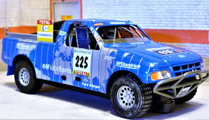 Ninco 50329. Ford Ranger Pro Truck. Paris-Dakar Rally 2001. Bruno ... Right Interior Apillar Windshield Genuine For Mazda Bt50 Pro Truck Snowex Vpro Truckutv Bed Spreader 04 Cu Yd Reinders Rj Anderson 37 Polaris Rzrrockstar Energy 2 Forza Race Color Of Fast Max Service Illinois Repair Redcat Racing 15 Rampage Mt Pro V3 Gas Clear Rtr Filescott Taylor Truck After His Final Race At Crandon 2013 Sales Lot Freightliner Intertional Kenworth Flickr Mbs Ats Maxtrack Truxedo Lo Covers Trux Unlimited Thule 500xt Xsporter Rack