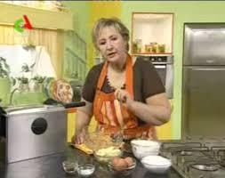 cuisine algerienne madame rezki moutaat el maida gateaux d el aid a fitr par mme bouhammed