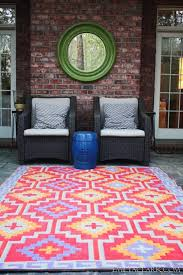 Bright Red Bathroom Rugs by Rugged Simple Bathroom Rugs Red Rugs In Bright Colored Outdoor