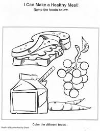 More Images Of George Washington Carver Coloring Page Posts