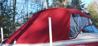 Upholstery Boat NH | New England Boat Canvas | Awnings New Hampshire Boat Covers Gallery Hurricane Awning Canvas Marco Upholstery Marine Shade Textile Nh New England Awnings Hampshire Covertech Inc Custom Canada Usa Centre Console Bulkhead Inflatables Canopies Wa Cover Designs By Sams In Oakland Park Florida Carports Awning Bromame Tecsew Blog Absolutely 5 Year Guarantee Bimini Tops Delta Tent Company