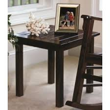 rocker tables rocking chair side table rocking chair