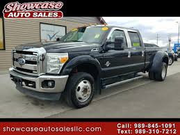 100 Used Trucks For Sale In Mi Cars For Chesaning MI 48616 Showcase Auto S