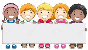 Clipart Of Children Many Interesting Cliparts