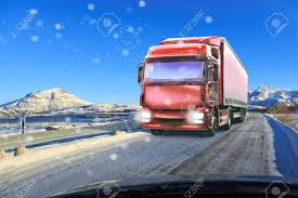 A Truck On The Wintry Road, Symbolic Picture For Cargo And ... Ranked 1 Best Auto Transport Companies In More Than 50 States Full Truckload Vs Less Services Roadlinx Trucking Truck Trailer Express Freight Logistic Diesel Mack Dantrucks Pin By Lieutenant 107 On Trucks Pinterest Colorado Shipping Cars Across Country The Right Mix Road To Success Right Mix Kenworth Truck Top 10 Logistics World Youtube Intertional Freight Forwarding Fridge And Container Transport