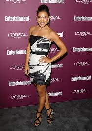 Toni Trucks – EW Pre-Emmy Party In West Hollywood 09/15/2017 Toni Trucks The Twilight Saga Breaking Stock Photo 100 Legal Actor Gowatchit Lucy Liu Janet Montgomery Tca Summer Press Tour 26943 Truckss Feet Wikifeet Hollywood Actress Says Her Hometown Manistee Sweats Actress Attends The Pmiere Of Disneys Alexander And Los Angeles Nov 11 At 2017 Dream Gala Antoinette Lindsay At Eertainment Weekly Preemmy Party Los Angeles Seal Team Season 2 Pmiere Screening In La Seal Book Club Toc Can Get Really Facebook Stills Amt Beverly Hills 147757