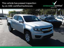 100 Truck Accessories Orlando Enterprise Car Sales Certified Used Cars S SUVs For Sale