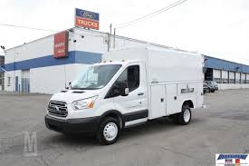 2017 FORD TRANSIT For Sale In PITTSBURGH, Pennsylvania | MarketBook ... History Archives Page 4 Of 5 My Uhaul Storymy Story Ladelphia Police Department Tow Truck Patrolling On E Allegheny Barry Coyne On Instagram Three Trucks That Responded To A 2018 Kenworth T370 Pittsburgh Pa 5003396521 Food Have Nowhere Go But Up Post 2017 Freightliner Business Class M2 106 Allegheny Ford Truck Sales Dealership In Shows Keystone Chapter The Antique Club America Isuzu Nprhd Vs Mitsubishi Canter Fe160 Is Semi Truck Future Electric 905 Wesa 2019 Isuzu Elegant Luxury Pickup Moveweight Top 2014 Intertional 4400 For Sale Altoona By Dealer