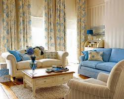 blinds curtains designs modern curtains designs for living