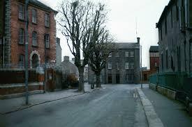 100 Dublin Street File Street ViewJPG Wikimedia Commons