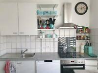 gebrauchte kuche möbel gebraucht kaufen in euskirchen