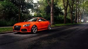 20 Fantastic HD Audi Wallpapers HDWallSource