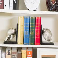 Cheap Books For Decoration by Online Get Cheap Books Stall Aliexpress Com Alibaba Group