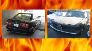 Project Car Hell, Classic BMW M Car Edition: E34 M5 Or E24 M6 ... Used 4x4 Trucks For Sale 4x4 Craigslist Coloraceituna Cars Los Angeles Images Majestics Car Club Los Angeles Home Facebook Sheriffs Department Provides Tips For Safe Exchanges How I Successfully Traded With Some Guy From To Buy A Car On Best Strategy Buying Exllence This Custom 1966 Chevrolet C60 Is The Perfect Columbus Can Lausd Do School Safety Better Heres Your Chance Weigh In Millennials Are Leasing More Than Others Money Wwwtopsimagescom And By Owner