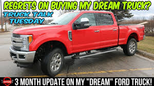 My Dream Truck - Was It Worth It? Any Regrets? 3 Month Update ... 2017 Toyota Tundra Trd Pro Tough Terrain Capability Truck Talk Week 1 Gone Fishing Jeep J12 Is Simple Old Mans About Diversity This Just One Corner Of The Shop And We My Dream Was It Worth Any Regrets 3 Month Update Talk Ken Brown Pulse Linkedin Trucker Cb Radio Fabio Freccia Azzurra On Road Scania Love Loyalty Ram Truck Chrysler Capital Box Vehicles Contractor Diesel Brothers Trucks Favorite Engines Rolling Coal Tech Rebel Trx Concept Pickup