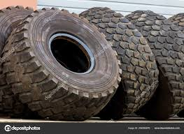 Old Used Truck Tires Stacked Side Falling End Wheel — Stock Photo ... Auto Ansportationtruck Partstruck Tire Tradekorea Nonthaburi Thailand June 11 2017 Old Tires Used As A Bumper Truck 18 Wheeler 100020 11r245 Buy Safe Way To Cut Costs Autofoundry Tires And Used Truck Car From Scrap Plast Ind Ltd B2b Semi Whosale Prices 255295 80 225 275 75 315 Last Call For Used Tires Rims We Still Have A Few 9r225 Of Low Profile Cheap New For Sale Junk Mail What Happens To Bigwheelsmy Truck Japan Youtube Southern Fleet Service Llc 247 Trailer Repair