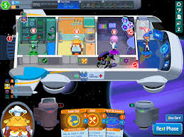 Download Space Food Truck For Android   Space Food Truck APK   Appvn ... Toss N Fire Syracuse Ny Food Trucks Roaming Hunger Pigeon Racing Bfrc In Laguna Youtube Truck Simulator 3d For Iphone 5678x Or Ipad Mini Pro Viva Sol 2 Ft X 4 Bean Bag Tossvs5000 The Home Depot 2018 Toyota Tundra Crewmax Platinum 1794 Edition Test Drive Review Dtown Intersection May Convert Into Pedestanfriendly Hasbro Tonka Diamond Plate Multi Discount Designer 5 Ton Stock Photos Images Page Alamy Photo Gallery Mjhl League Site Gosports Black Cornhole Pro Regulation Size Kv Show