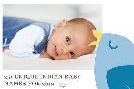 Short Sweet Indian Girl Names