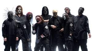 Slipknot Halloween Masks 2015 by Wallpaper Slipknot Mick Thomson 2015 Art Hd Picture Image