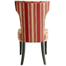 Carmilla Dining Chair - Red Damask | Pier 1 Imports | I LIKE ... Homepop Parsons Ding Chair Red And Gold Damask Lane Fabric Accent Tags Small Striped With Armrests Wooden Windsor Style Ding Chairs Newel Balloon Back Mahogany Classic Parson Set Of 2 Linen Store Luxurious Cover Form Fitting Soft Slipcover 4 6 Peter Corvallis 33 Types Of Classy Pictures Seat Covers For Chairs Pillow Perfect Reversible Pad Redtan Carmilla Pier 1 Imports New