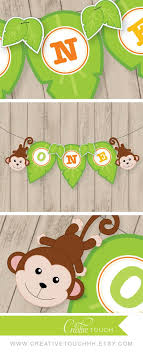 Jungle Birthday Banner, Jungle High Chair Banner, Jungle Birthday ... Amazoncom Pink Safari 1st Birthday High Chair Decorating Kit 4pc Patchwork Jungle Sofa Chairs Boosters Mum N Me Baby Shop Maternity Nursery Song English Rhyme For Children Safety Timba Wooden Review Brain Memoirs Hostess With The Mostess First Party Ideas Diy Projects Jual Tempat Duk Meja Makan Bayi Babysafe Kursi Baby Safe Food Banner Bannerjungle Animal Print Zoo Fisherprice Infanttoddler Rocker Removable Bar Kids Childrens Sunny Outdoor Table 2 Stool Amazon Com Elecmotive Wild Vinyl Wall Sports Themed