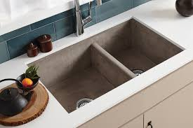 Heat Sink Materials Comparison by Kitchen Sink Materials The Ultimate Buying Guide Qualitybath