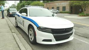 100 Truck Town Summerville New Police Cars Have Technology To Keep Officers Safe